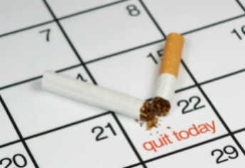QuitSmoking613_2